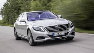 Mercedes-Benz India hoping for delicensing of all radar frequencies