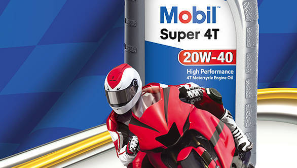 Super 4T Poster_11p75_16.5inch_ctp