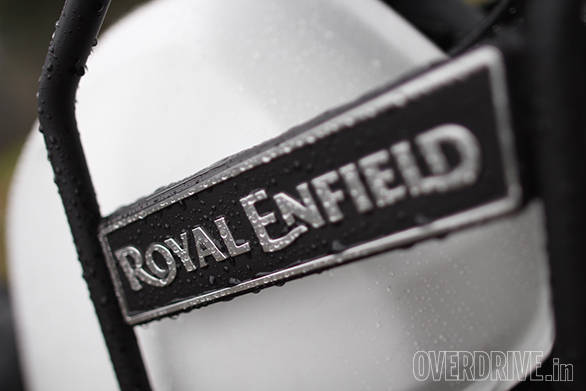 Royal Enfield Himalayan (16)