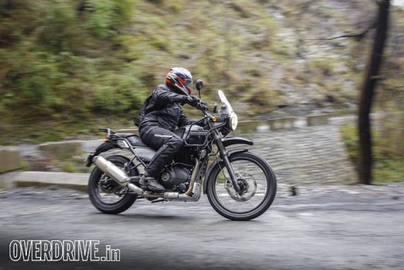 Royal Enfield Himalayan (76)