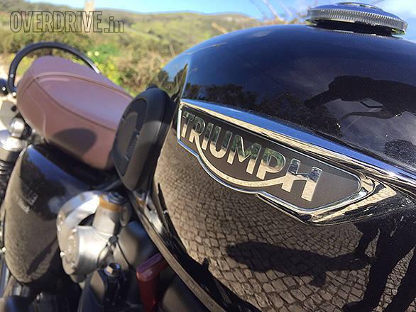 Triumph T120 (7)