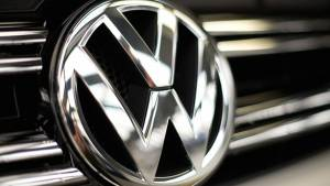 NGT summons ARAI director to explain about test on Volkswagen
