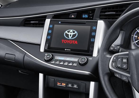 2016 Toyota Innova Crysta (4)