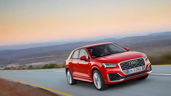 Audi Q2 2017 (4)