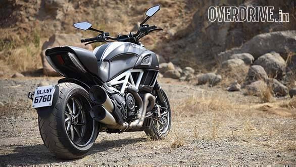 Ducati Diavel 2016 (13)