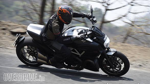 Ducati Diavel 2016 (21)