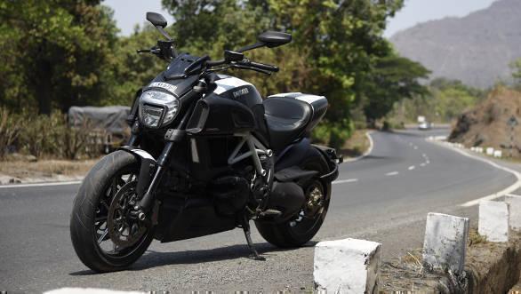 Ducati Diavel 2016 (5)