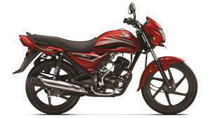 2016 Honda Dream Neo launched in India at Rs 49,070