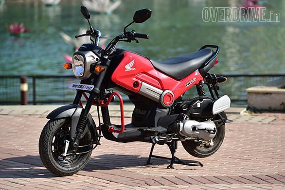 Honda_Navi (3)