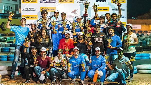 JK-Tyre-IndiKarting-National-Series_Pune-(6)