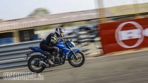 Suzuki Gixxer long term review: After 12,170km and 15 months