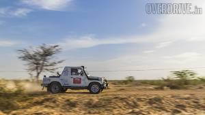 Image gallery: 2016 Maruti Suzuki Desert Storm, Leg 4-6
