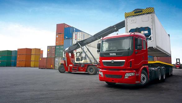 Prima Trucks (2)