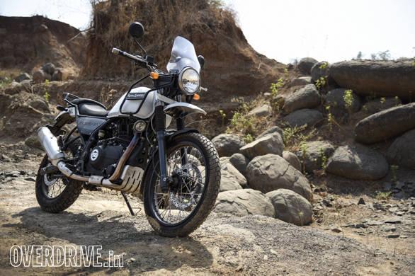 RE Himalayan Roadtest OD (8)