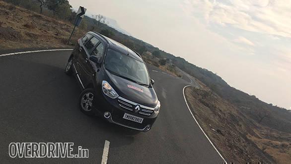 Renault Lodgy (3)