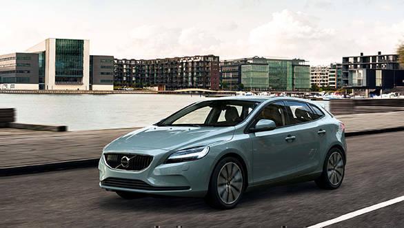 Volvo V40 2017 (16)