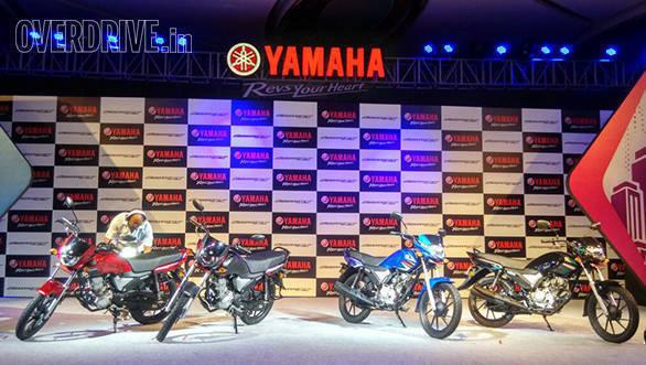 Yamaha Saluto RX (17)