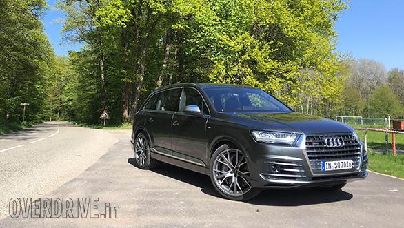 Audi SQ7 (4)
