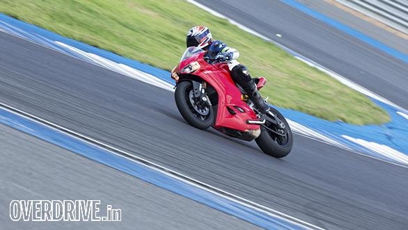 Ducati 959 Panigale (2)