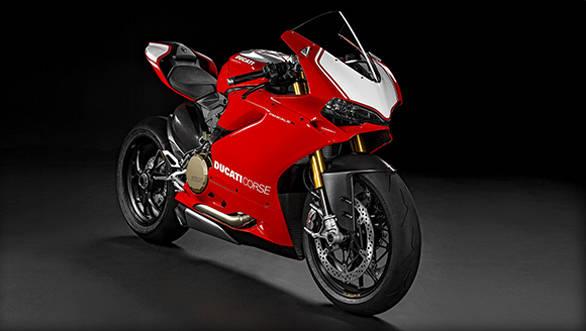 Ducati-Panigale-R-(1)