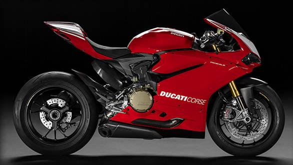 Ducati-Panigale-R-(2)
