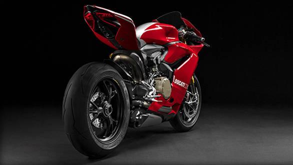 Ducati-Panigale-R-(3)