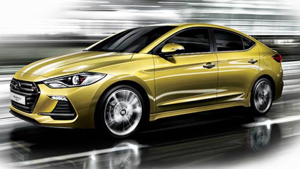 Hyundai-Elantra-Sport (1)