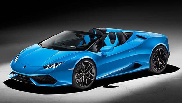 Lamborghini_Huracan resized