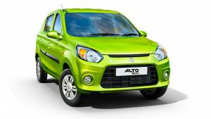 New car discounts in Bengaluru for the third week of July 2016