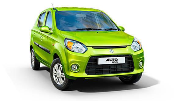 Maruti_Suzuki_Alto800_facelift_011