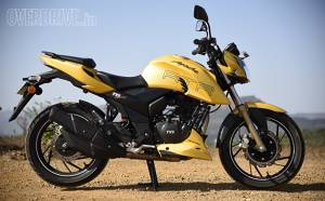 BS-VI norms to hike cost of two-wheelers by 10-20 per cent: ICRA