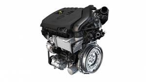 Volkswagen unveils next-gen TSI engine at International Vienna Motor Symposium