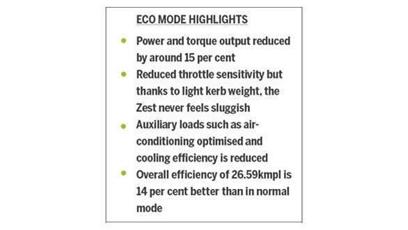 eco mode (16)