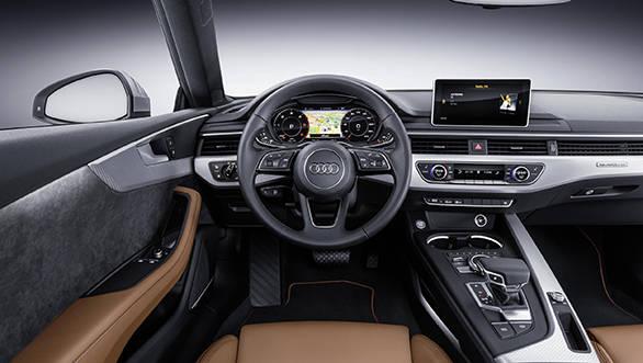 Audi A5 (2) (1)