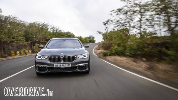 BMW 7 Series (54)