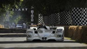 2016 Goodwood Festival of Speed preview