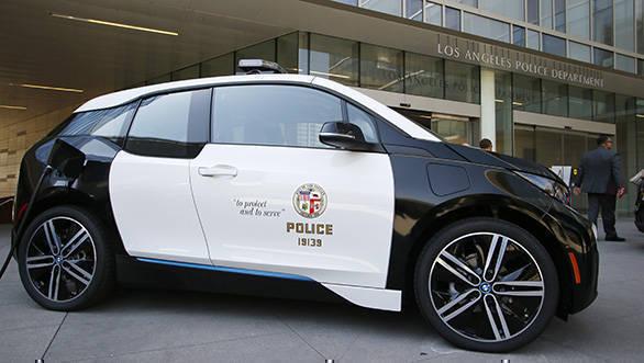 BMW i3 LAPD (2)