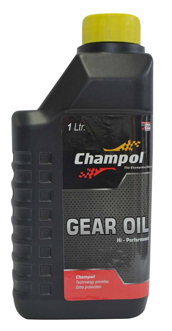 Champol Lubricants (3)