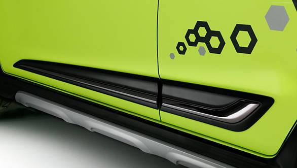 Chevrolet Beat Activ (11)