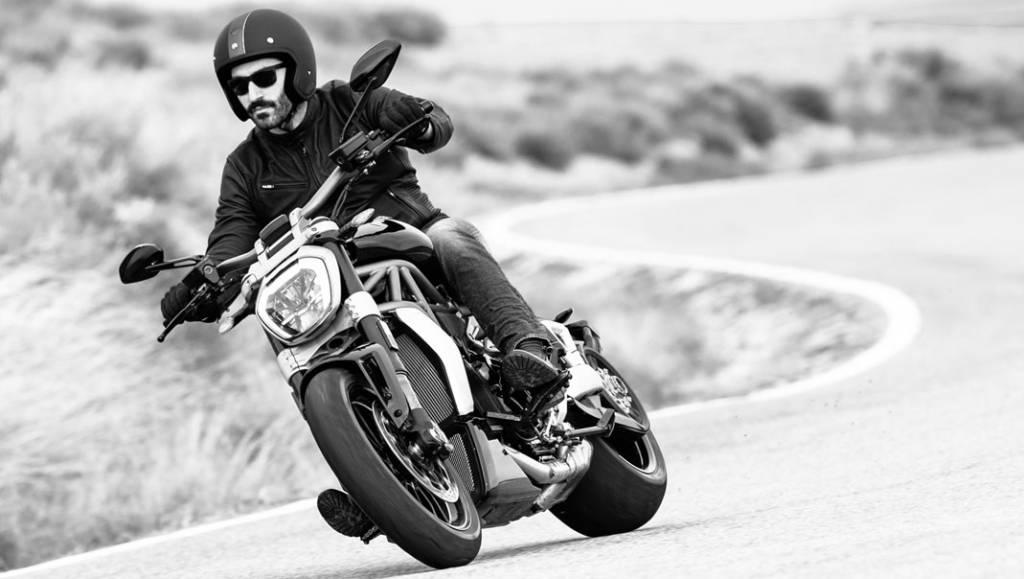 Ducati XDiavel 3