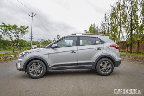 Hyundai Creta vs Honda BRV Comparo (95)