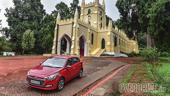 Hyundai travelogue (1)