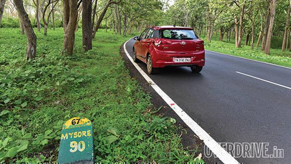 Hyundai travelogue (3)