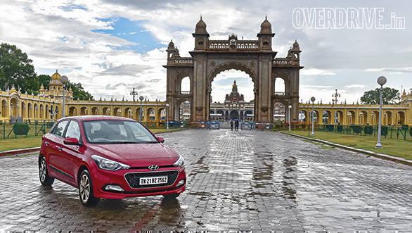 Hyundai travelogue (6)