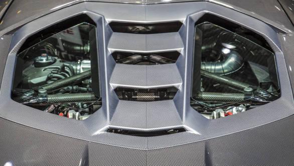 Lamborghini Centenario (15)-2