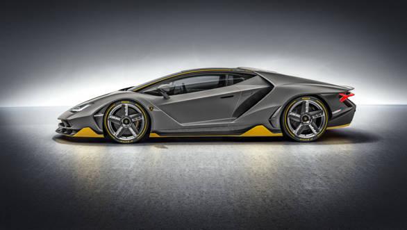 Lamborghini Centenario (6)-2