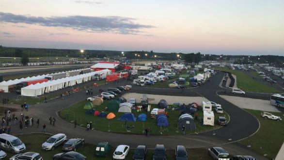 Le Mans 2016 (15)