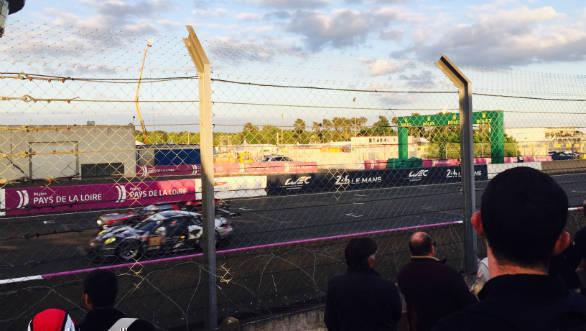 Le Mans 2016 (7)