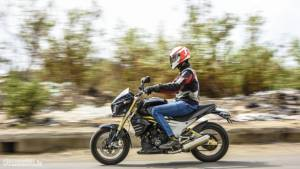 Mahindra Mojo long term review: After 9,702km and 8 months
