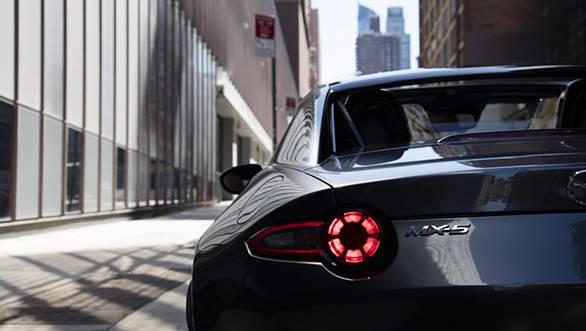 Mazda Miata RF (4)